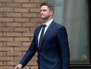 Chris Cairns has deemed the mountain of evidence against him as untrue.