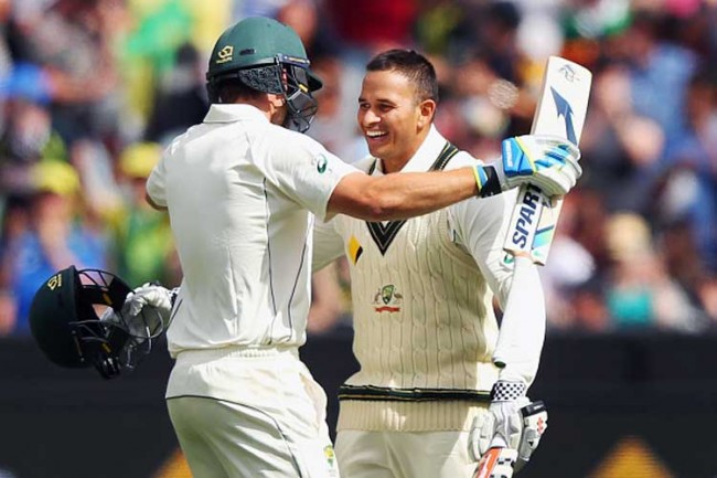 usmankhawaja-getty-2612-750