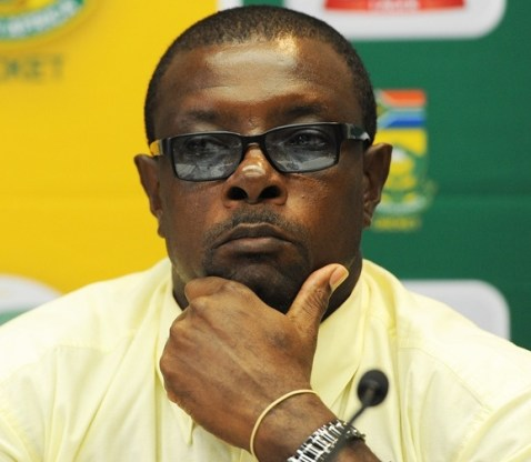 Chris Gayle's alleged indecent exposure was reportedly made known to team manager Sir Richie Richardson.