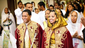 eritreanXwedding