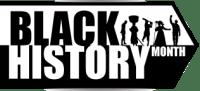 Black History-Month