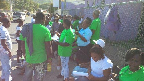 jamaicaXvote2