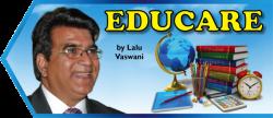 EducareXblock1