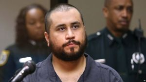 Zimmerman has had several encounters with police since being acquitted.