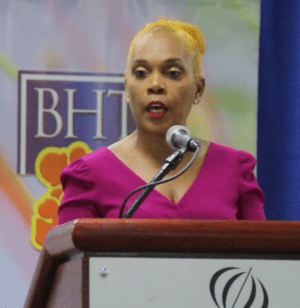 Roseanne Myers