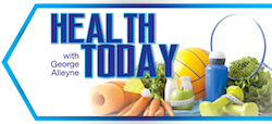 Health TODAY George