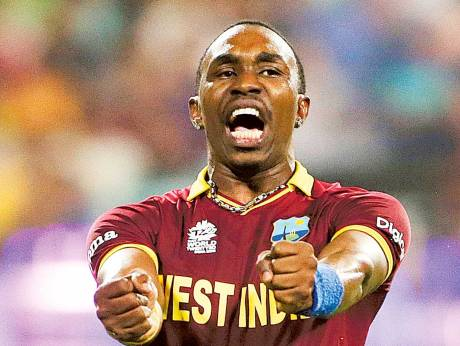 Fans divided over Dwayne Bravo's battles with the WICB.