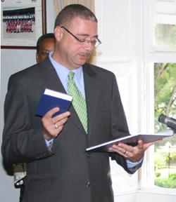 prime_minister_david_thompson_of_barbados