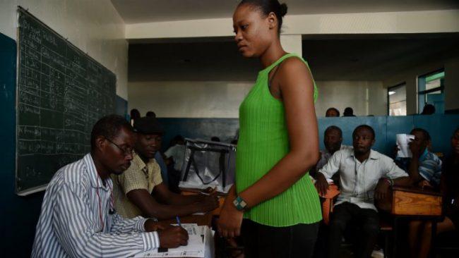 haiti_elections
