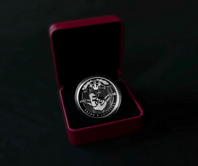 independence-coin-silver