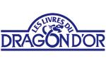 """Résultat de recherche d'images pour """"dragon d'or logo"""""""