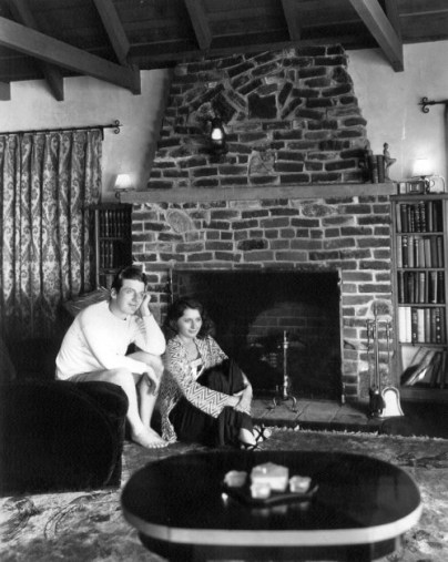 Stanwyck-and-Fay-Malibu-Home-Bliss