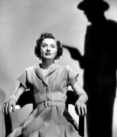 File of Thelma Jordon (1950)
