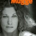 Mugge