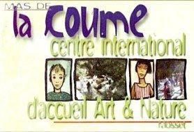 Schülercamp für Kunst und Natur