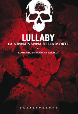 Lullaby - La ninna nanna della morte