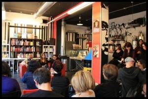 Foto www.impressionarte.it