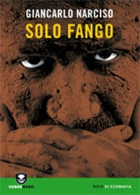 Solo Fango (Verdenero)