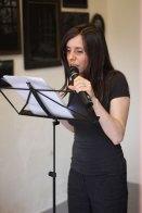 Annabella Ferrin