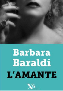 cover-lamante