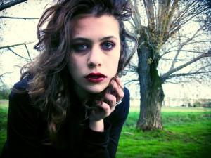 Foto di Alessia Piva