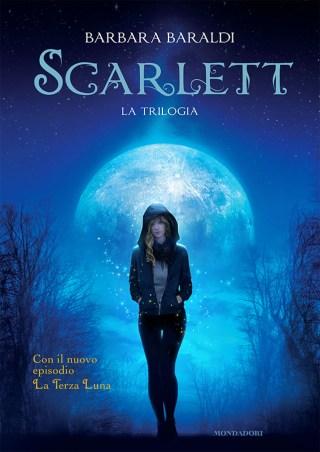 Scarlett-copertina-internet