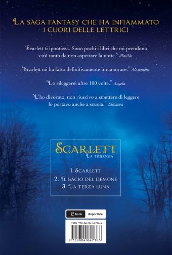 Scarlett3retro