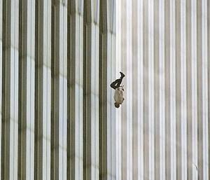 11-settembre-angelo-rovesciato