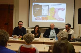 Umbria Libri 2015