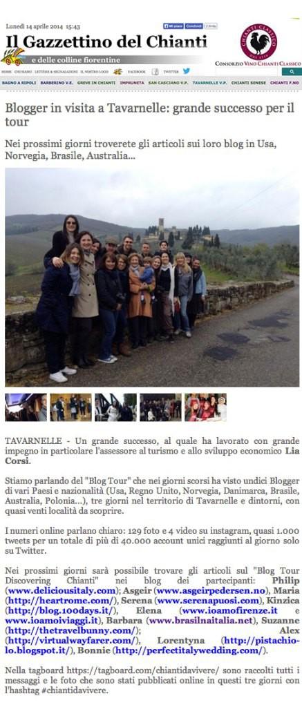 blogtour_chiantidavivere