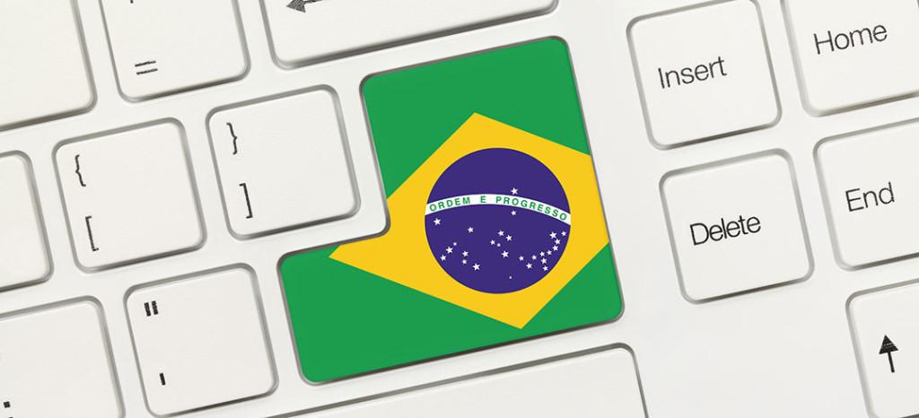 traduzioni-portoghese-brasiliano