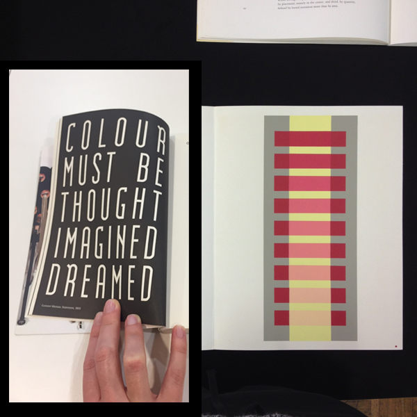Interaction-of-color-albers