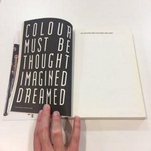 Colour-Batchelor-Whitechapel