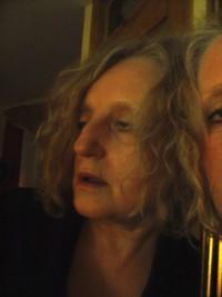 Barbara Goryska - as a person