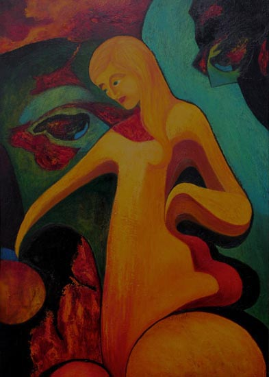 Femme-Fatal-by-Gorayska