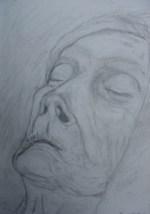 inner-pain-by-gorayska (11)