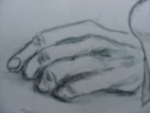 inner-pain-by-gorayska (12)