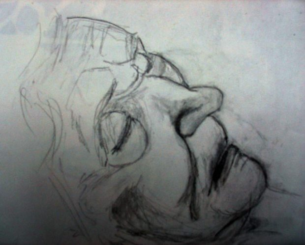 inner-pain-4