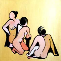 nudes2-copy