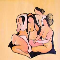 nudes3-copy-2