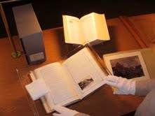 Top Ten Favorite Genealogical Libraries