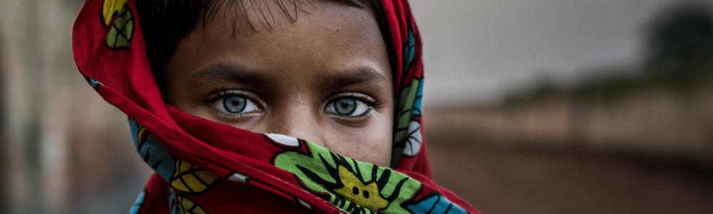 rohingya genocide in Myanmar