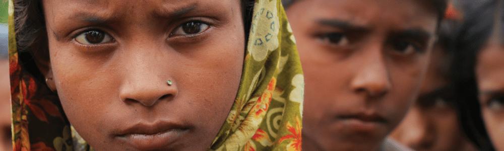 latest on the rohingya crisis