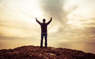 5 Simple Keys to Trauma Recovery