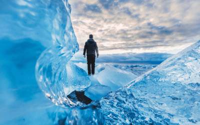 How to Overcome the Freeze Response