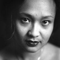 Barbara Jane Reyes
