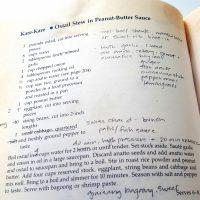 In the Filipinx Diaspora, We Are Remaking Tradition, the Recipe Edition