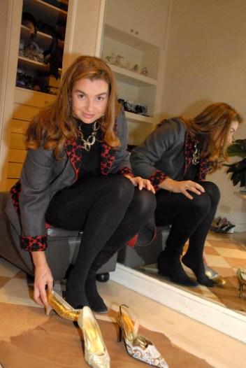 Countess-Concierge-Barbara-Lessona-Personal-Shopper-11