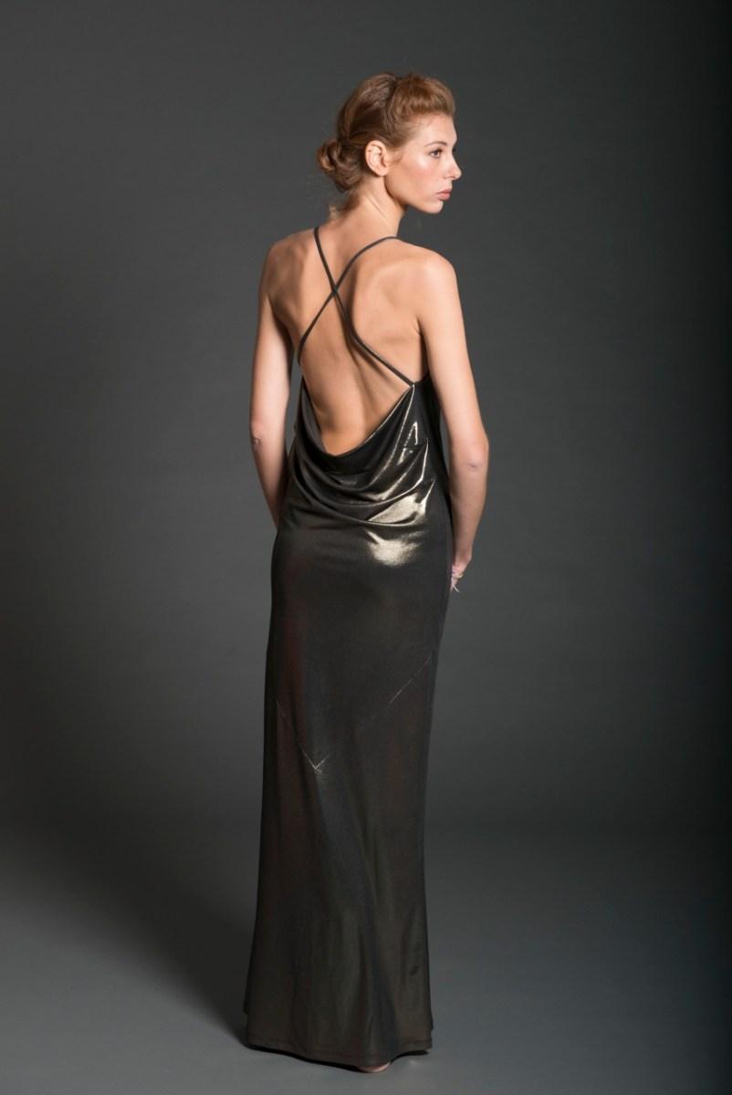 Personal Shopper in Rome Barbara Lessona Chic Fashion for Women