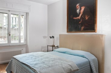 BL-Rome-Relocation-Services-19